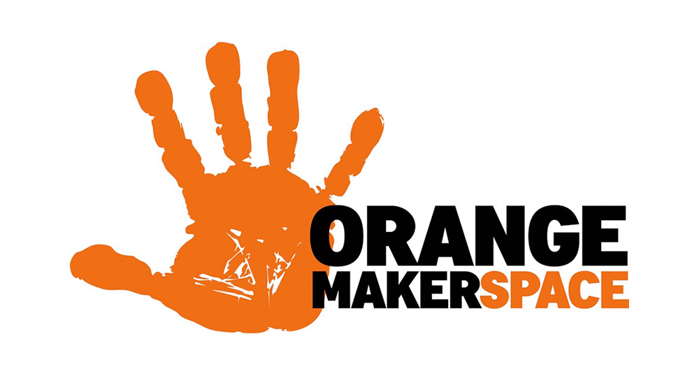 Orange Makers Space